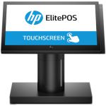 hp_elitepos_g1